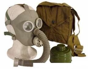 gasmask1.jpg